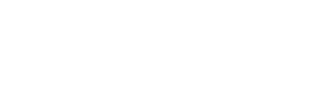 christies-logo
