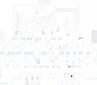 lding_logo